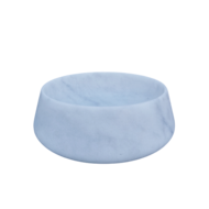 Waskom Marmer Imperial White
