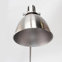 Staande lamp Spot