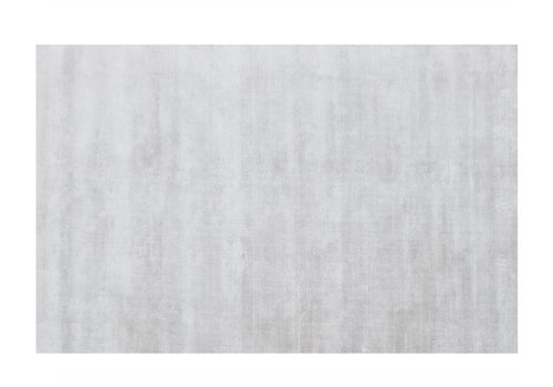 BRIX Vloerkleed Vicky 100% viscose 230x160cm