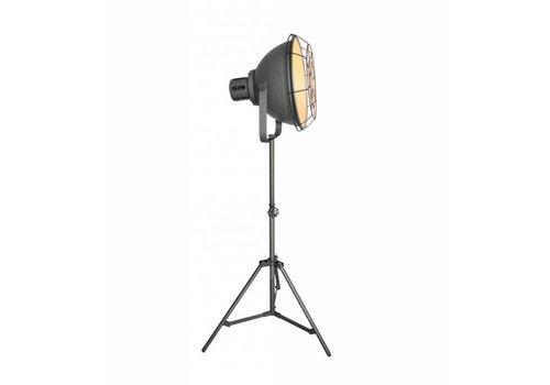 Label51 Vloerlamp Max
