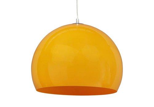 Kokoon design Hanglamp KYPARA