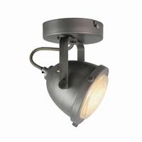 Plafondlamp LED Spot Moto 1-Lichts