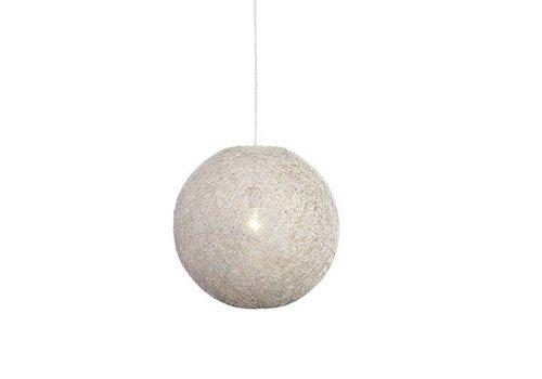 Label51 Hanglamp Twist 60 cm