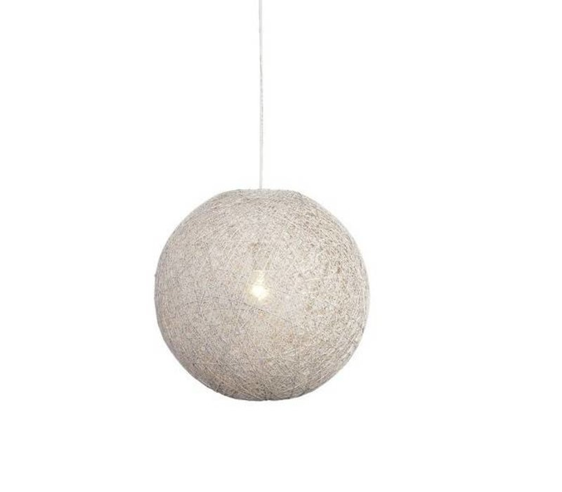Hanglamp Twist 30 cm