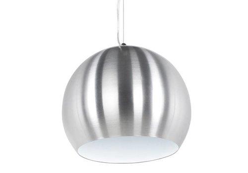 Kokoon design Hanglamp  rond JELLY