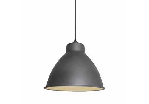 Label51 Hanglamp Dome