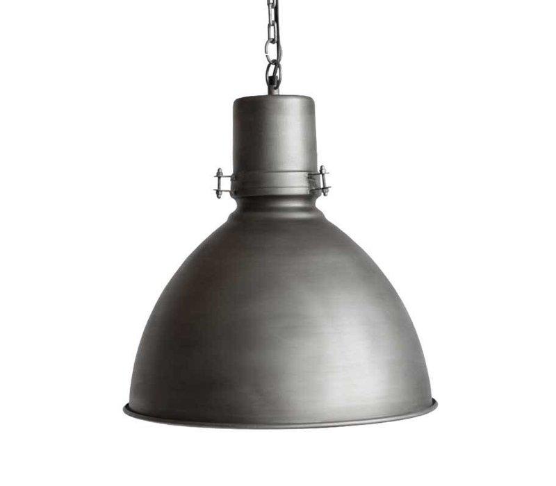 Hanglamp Strike