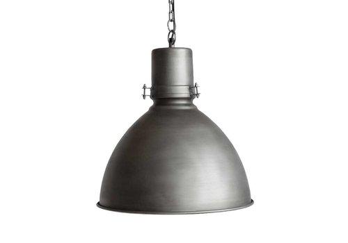 Label51 Hanglamp Strike