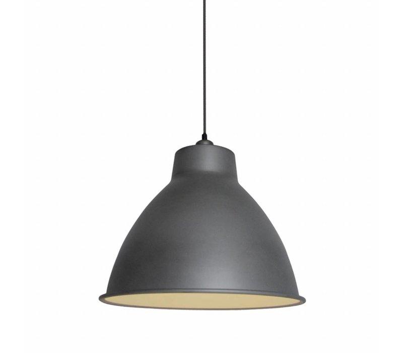 Hanglamp Dome