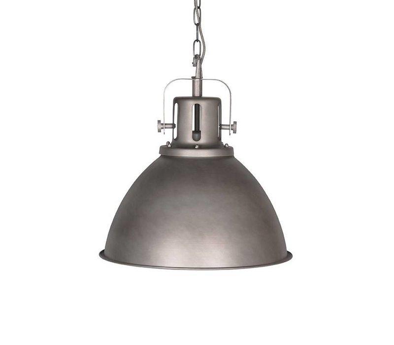 Hanglamp Spot
