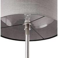 Vloerlamp WINONA