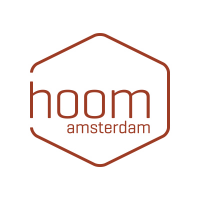hoom-amsterdam