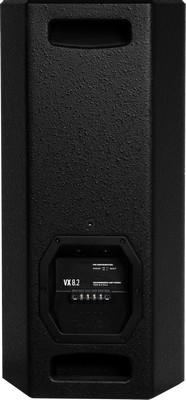Tannoy VX 8.2 BLACK