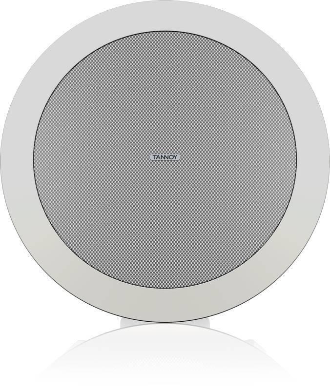 Tannoy Pro L/Speaker CVS 4 EN54