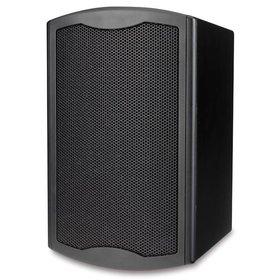 Tannoy Pro L/SPEAKER DI5 BLACK