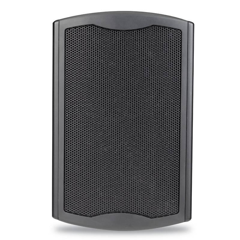 Tannoy Pro L/SPEAKER DI5T BLACK