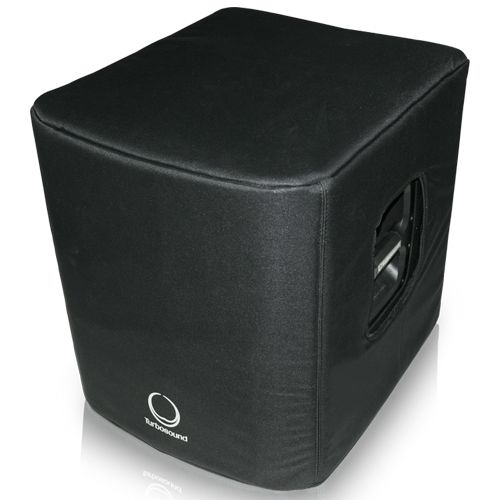 Turbosound IP2000-TB transport bag for column