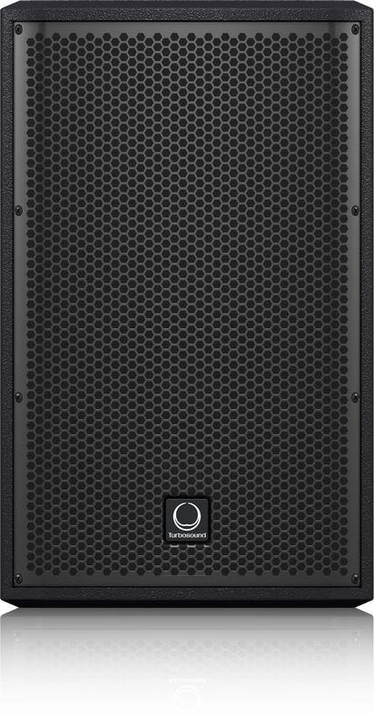 Turbosound crea iP82