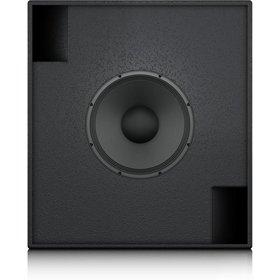 Tannoy Pro DCS118B