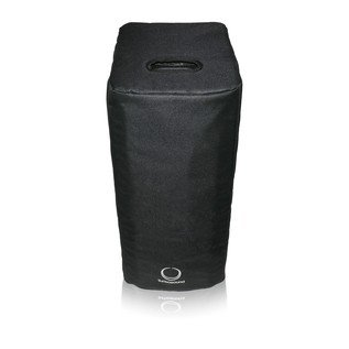 Turbosound IP1000-PC transport cover for sub
