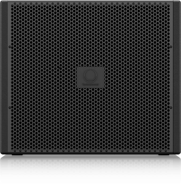 Turbosound  TBV118L-AN-EU