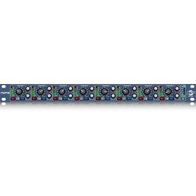 XL48-EU