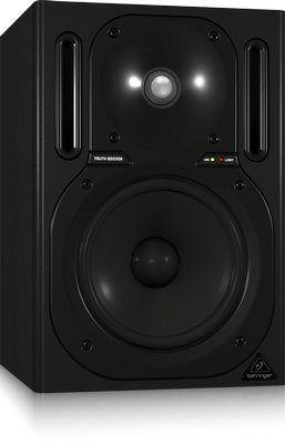 Behringer B2030A-EU