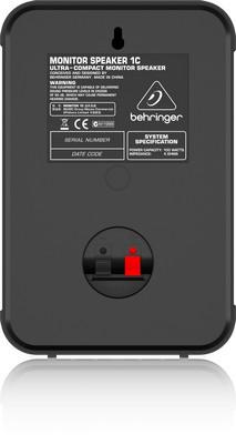 Behringer 1C-BK