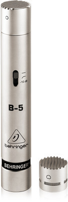 Behringer crea B-5