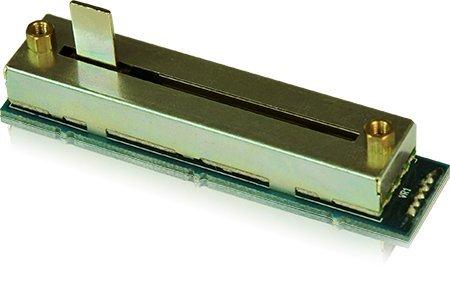 Behringer crea CFM-1