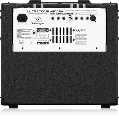 Behringer K900FX-EU