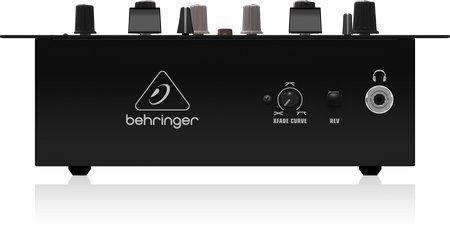 Behringer crea NOX101-EU