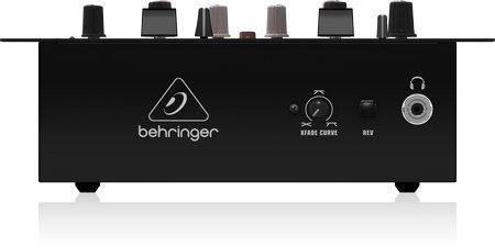 Behringer NOX101-EU