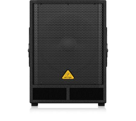 Behringer VQ1500D-EU
