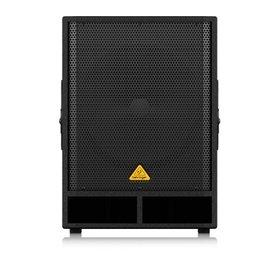 Behringer crea VQ1800D-EU