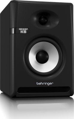 Behringer K5-EU