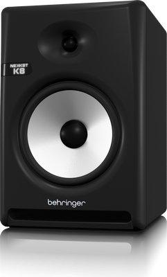 Behringer crea K8-EU
