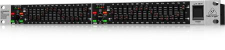 Behringer crea FBQ1502HD-EU