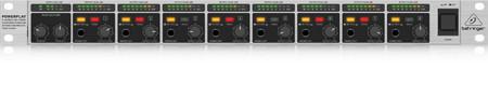 Behringer crea HA8000 V2-EU