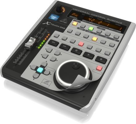 Behringer X-TOUCH ONE-EU