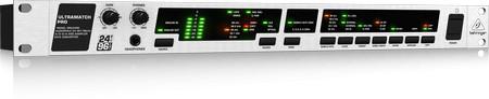 Behringer crea SRC2496-EU
