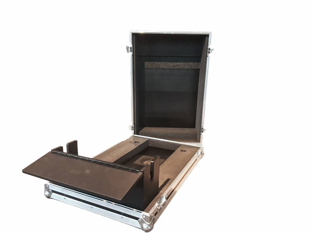 Flightcase M32R-