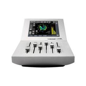 TC-Electronic crea Music 6000 MKII XLR Incl. TC Icon MKII