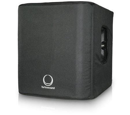 Turbosound crea IP2000-PC