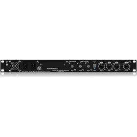 Klark Teknik DN9650