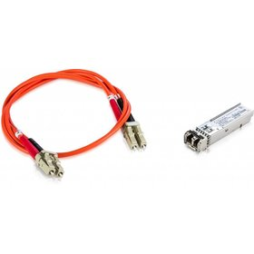Klark Teknik DN9680-MM