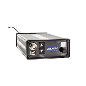 Vokkero 4 wire Guardian Wireless Interface