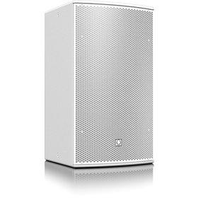 Turbosound  TCS115B-R-White