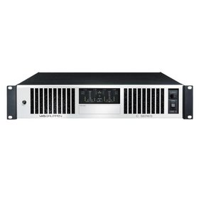 Lab Gruppen C 28:4 AMP 4X700W/4OHM 230V