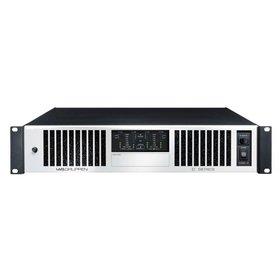 Lab Gruppen C 88:4 AMP 4X2200W/4OHM 230V